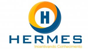 Apresentação Hermes